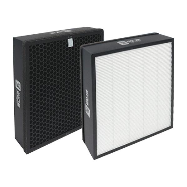 상상그램 삼성 공기청정기 CFX-G100D 호환용 필터