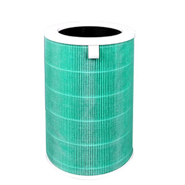 상상그램 샤오미 공기청정기 전기종 호환 필터 파워형 그린, 미에어