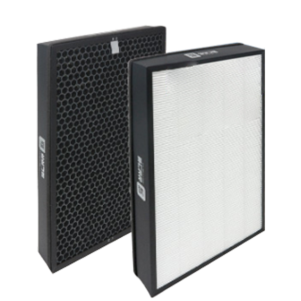 상상그램 삼성 공기청정기 CFX-D100D 호환용 필터