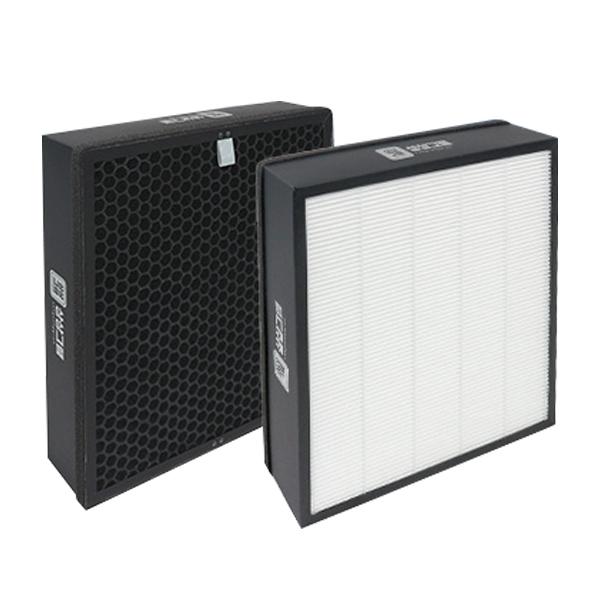 상상그램 삼성 공기청정기 CFX-C100D 호환용 필터