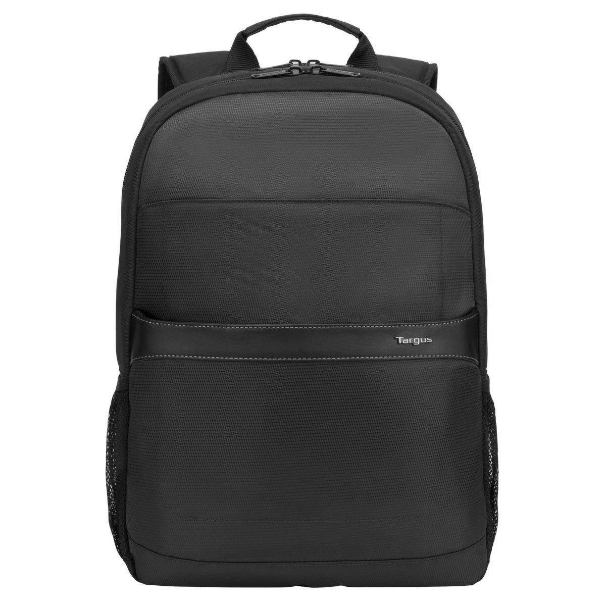 타거스 노트북가방 TSB96201GL-B, 블랙