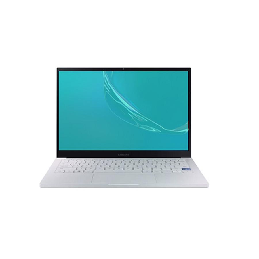 퓨어클리어 삼성전자 갤럭시북 이온 노트북 NT930XCJ NT930XCR 적용 저반사 지문방지 액정보호필름 + 외부 무광 필름 3종 세트, 1세트