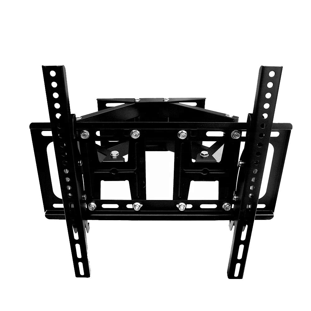 엔키마운트 상하좌우조절 벽걸이 TV 브라켓 ENK-T09