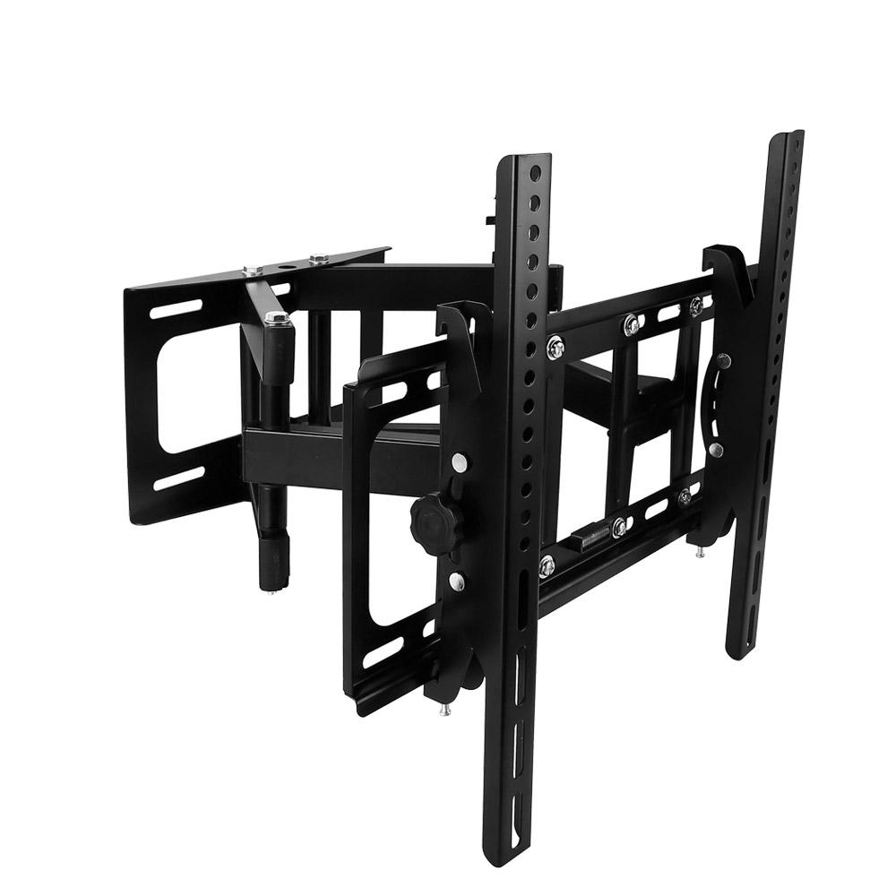 엔키마운트 상하좌우조절 벽걸이 TV 브라켓 ENK-T10