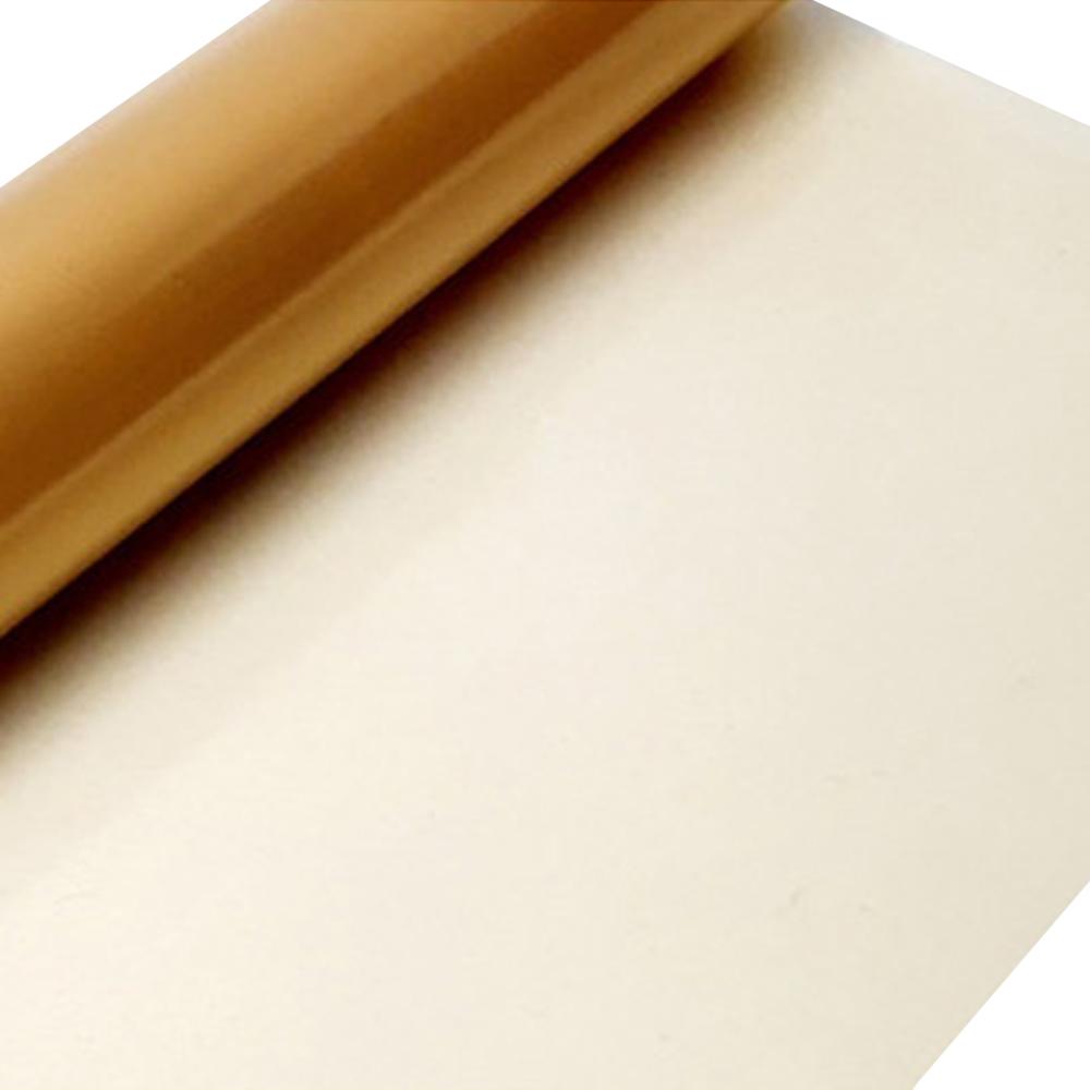 모디슨 향균 동 숯 필름 40cm x 5m, 2개