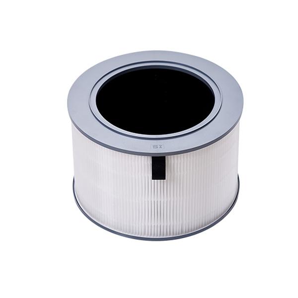 필터포유 LG 360도 공기청정기용 필터, 360