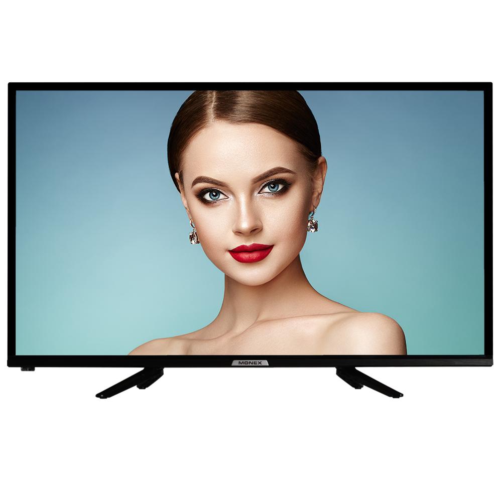 모넥스 HD LED 81.3cm TV M3255H, 스탠드형, 자가설치