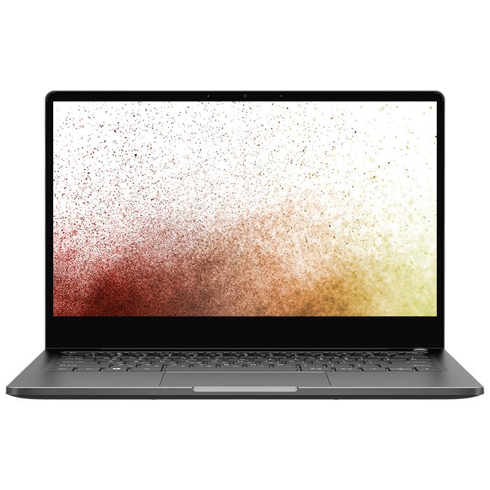 이그닉 바이북 14 2세대 IG-BYB14104(5405U 358mm WIN미포함 FHD Graphics 620 IPS), 미포함, m.2 sata 128GB, 4GB