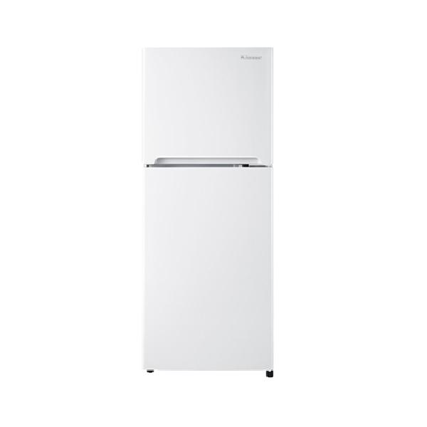 위니아대우 클라쎄 일반 냉장고 243L 방문설치, EKRG 244CDW
