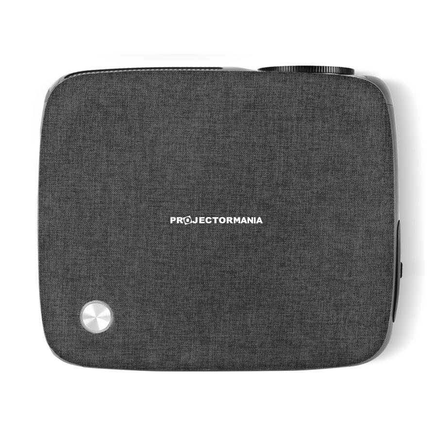 프로젝터매니아 빔프로젝터 PJM-F5000