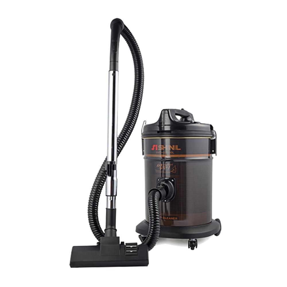신일 업소용 대용량 진공청소기 SVC-G2000L (POP 1516181972)