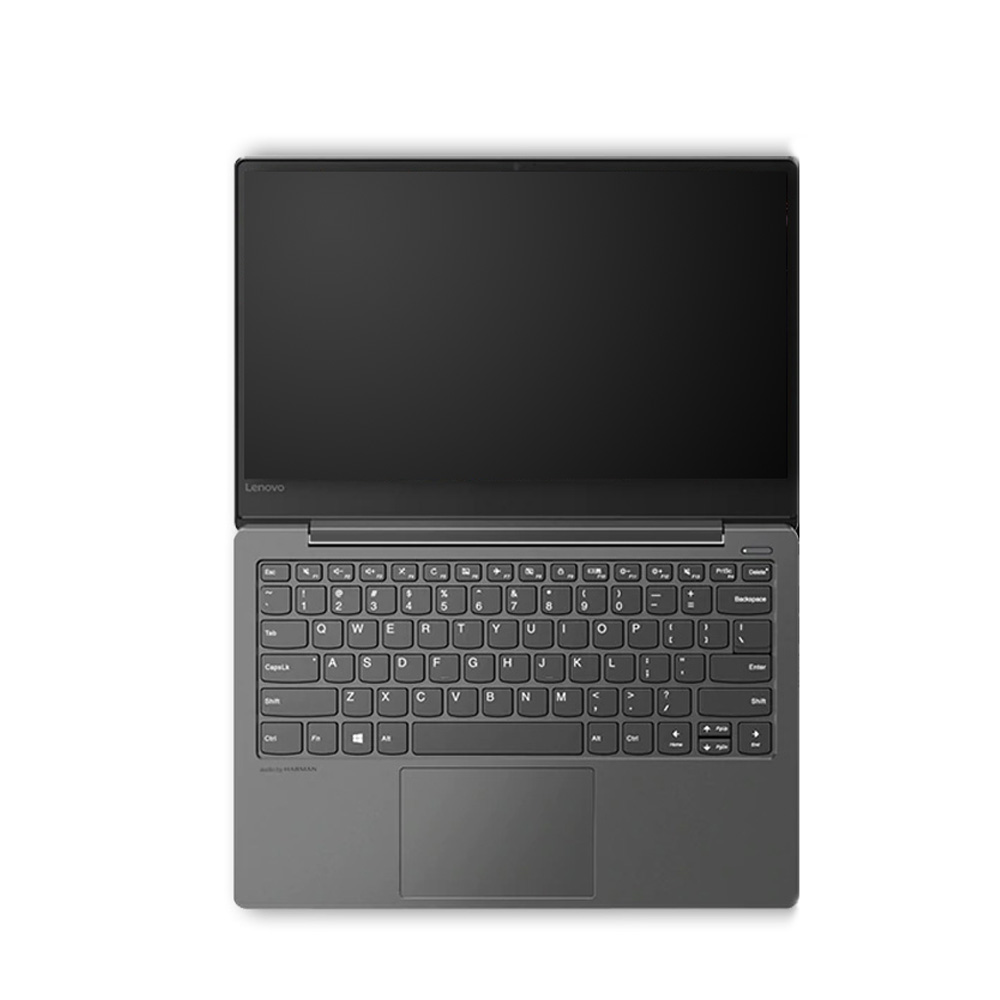 레노버 노트북 S530-13IML 5D (인텔 10세대 i5 33.782cm WIN미포함 UHD Graphics), 미포함, NVMe 512GB, 8GB