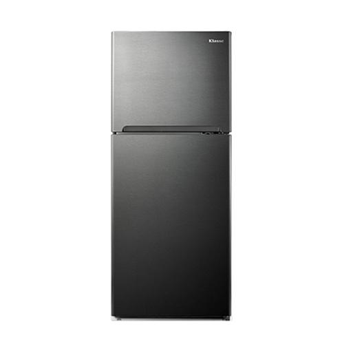 위니아대우 1등급 일반 냉장고 322L 방문설치, FR-G327SPS