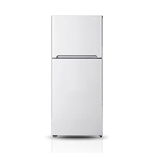 위니아대우 일반 냉장고 322L 방문설치, FR-G324SDWK