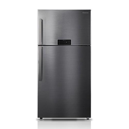 위니아대우 1등급 일반 냉장고 562L 방문설치, EKRG568CPS