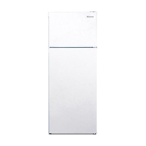 위니아대우 소형 일반 냉장고 144L 방문설치, EKRB151CDW