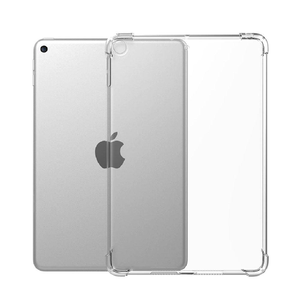 아펙토 태블릿PC 투명 범퍼케이스, 단일색상