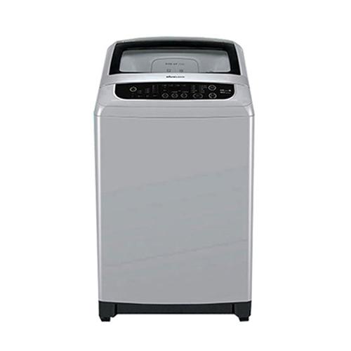 위니아대우 공기방울 통돌이 세탁기 강화유리 EWF15GDG1K 15kg 방문설치