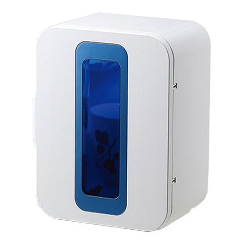 G-KO USB 멀티 살균기 화이트, G-KO 1809