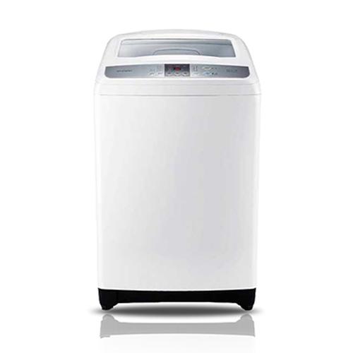 위니아대우 공기방울 통돌이 세탁기 EWF14GDWK 14kg 방문설치