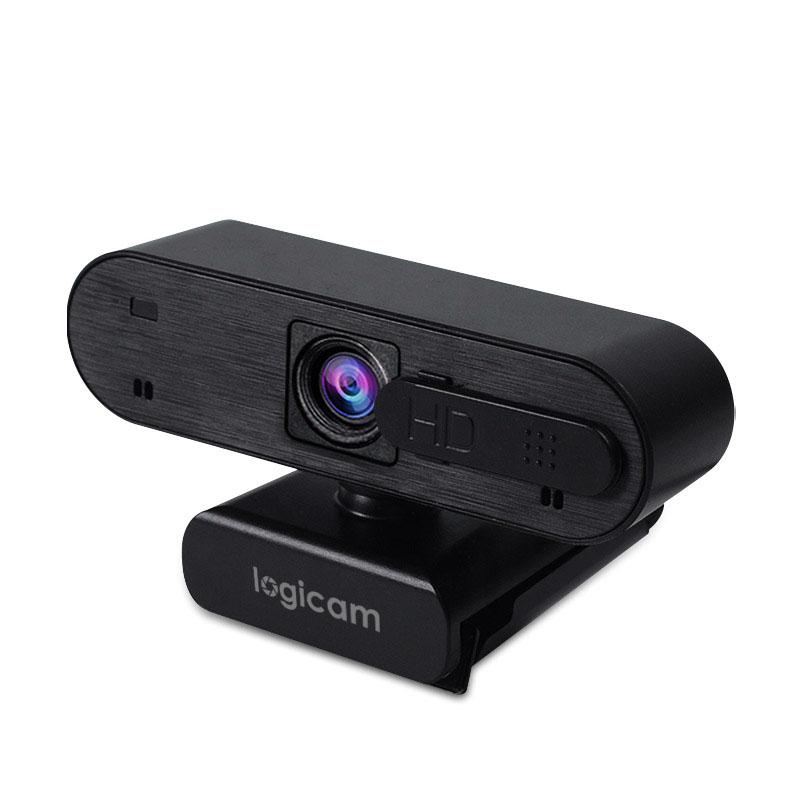 노벨뷰 로지캠 화상카메라 NC2020, 단일색상