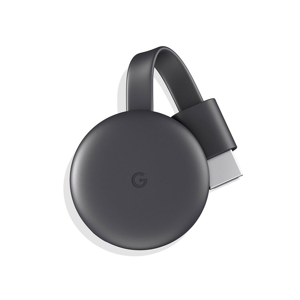 구글 크롬캐스트3 모니터 케이블, 구글크롬캐스트