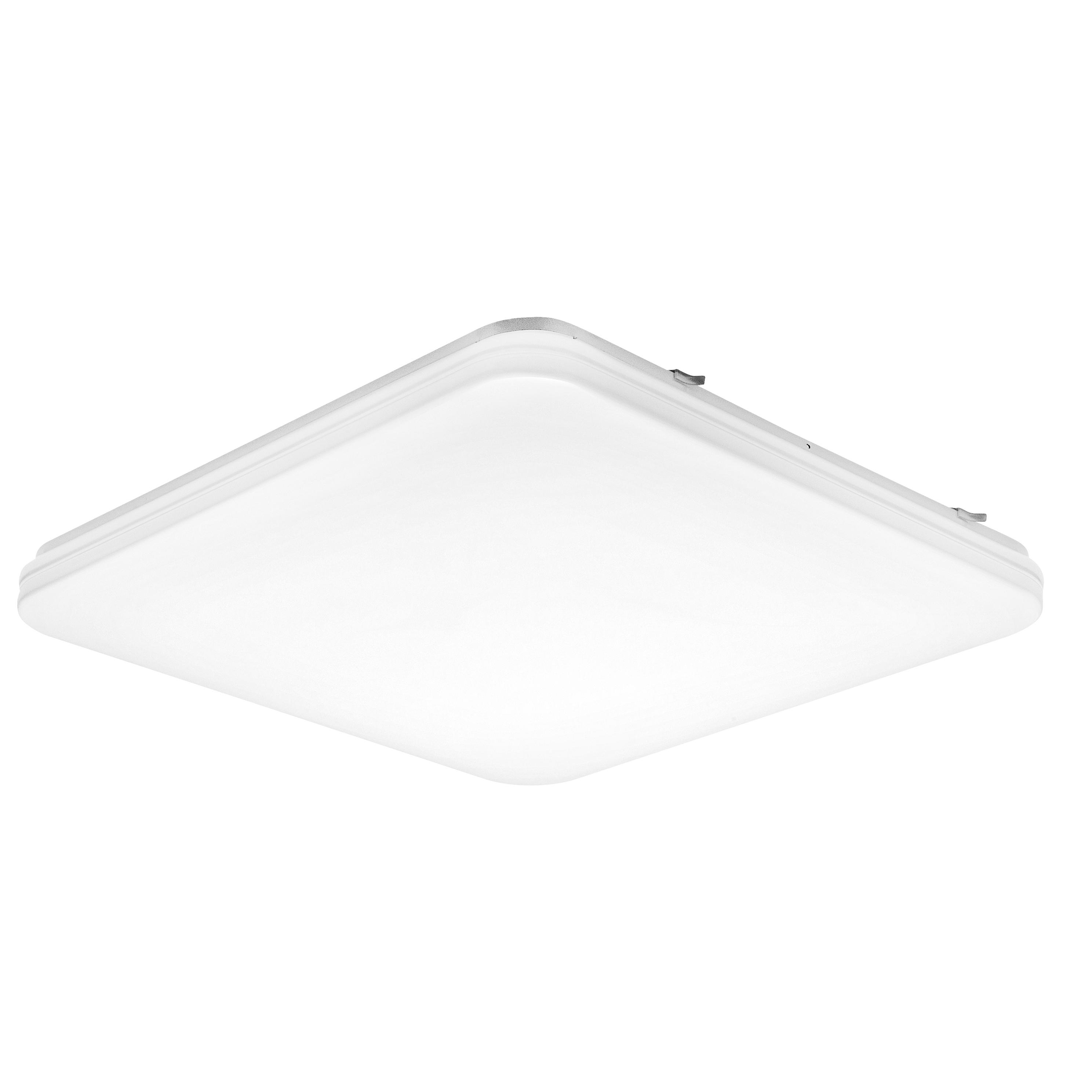 코콤 LED 명품 사각 방등 50W