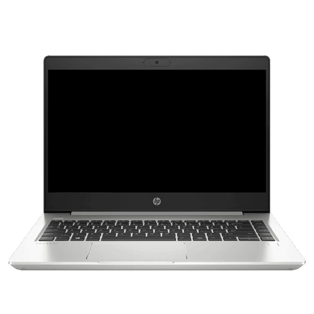 HP 프로북 440 G7 9KZ10PA (i5-10210U 35.6cm WIN 10 Pro UHD Graphics 620), 포함, NVMe SSD(256GB), HDD(1TB), 16GB
