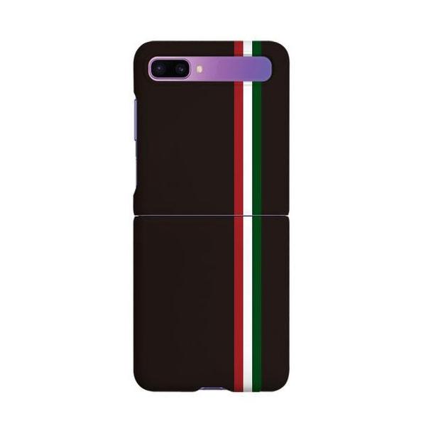 바니몽 디자인 제트프리 휴대폰 하드 케이스