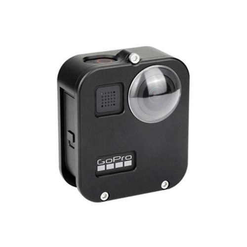 고프로 맥스 전용 카메라 케이스, 단일상품, 1개