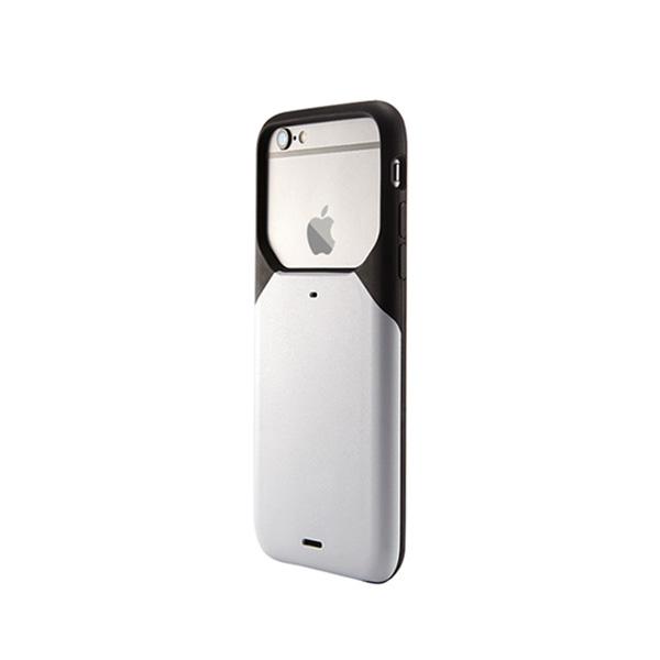 프리디 무선 충전 휴대폰 케이스 KWP-208