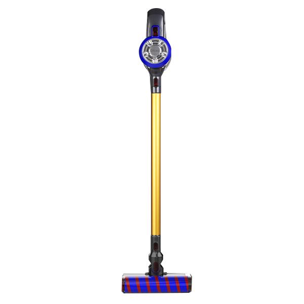 디베아 차이슨 진공 무선 청소기 D18S, 혼합색상