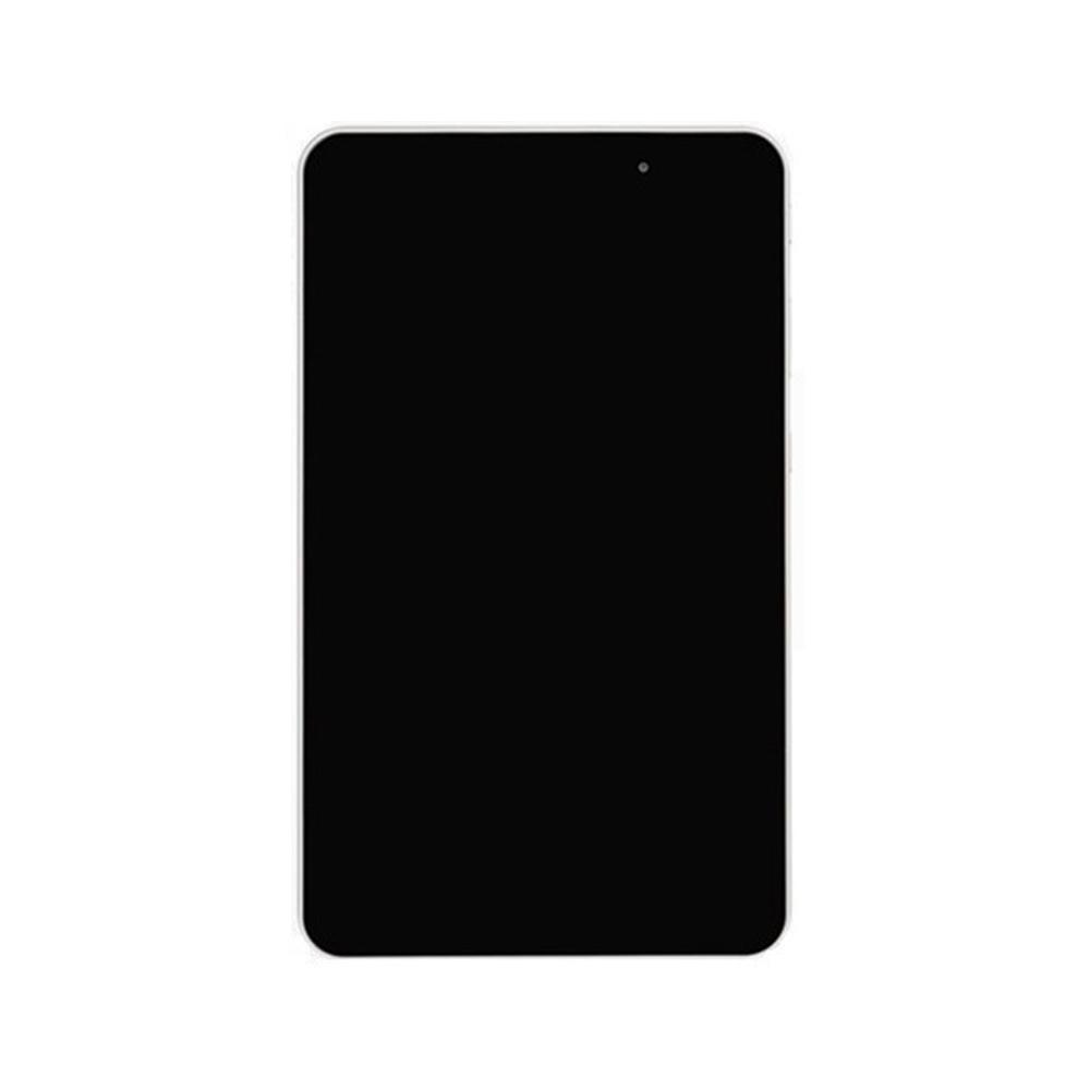 LG전자 G Pad 3 8.0 태블릿PC WiFi, LG-V425, 실버베이지