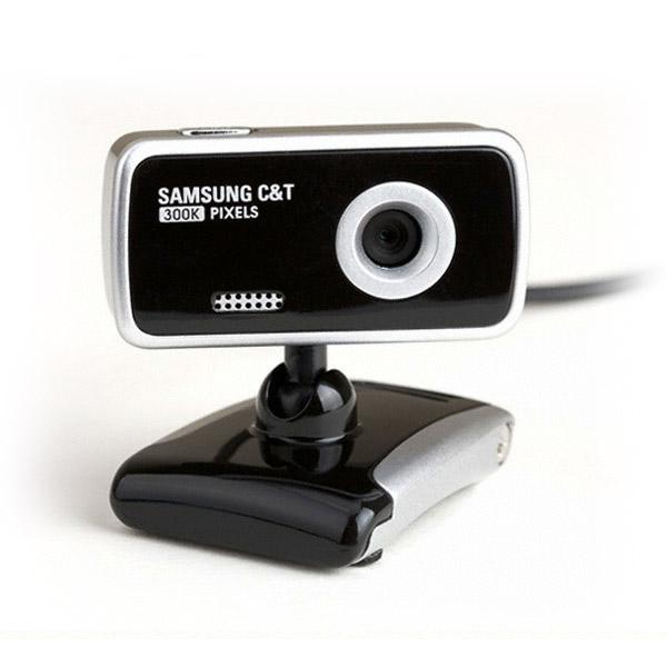 플레오맥스 웹캠 W-210, 혼합색상