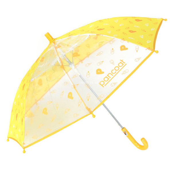 팬콧 47 우산