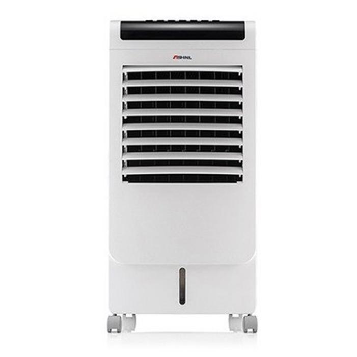 신일 더 쌘쿨 냉풍기, SIF-P75MD (POP 4832013797)