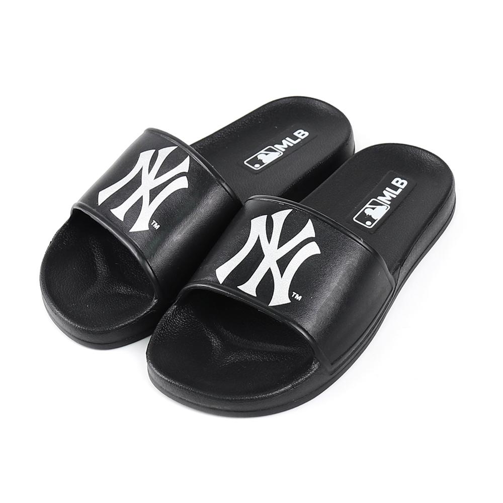 MLB NY양키스 패밀리 슬리퍼