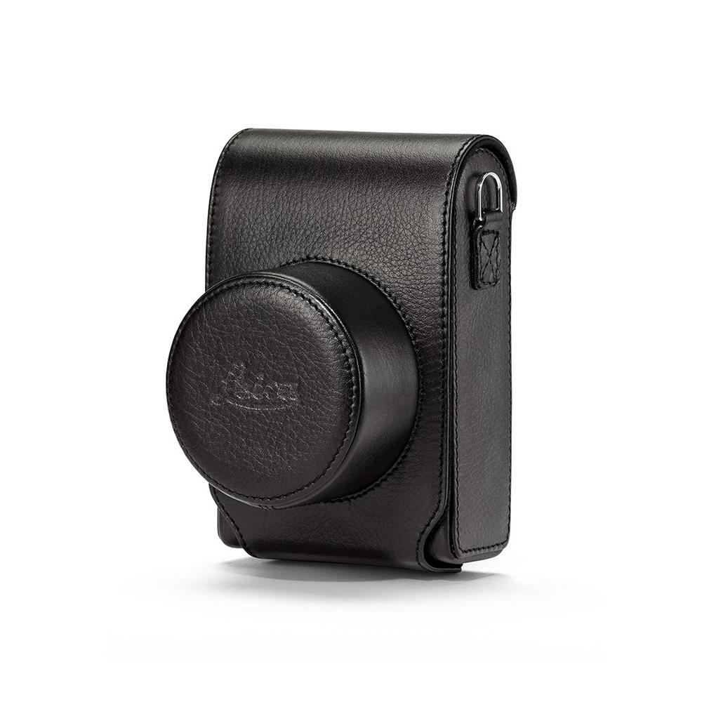 라이카 카메라 D-lux7 전용 케이스 black, 단일상품, 1개