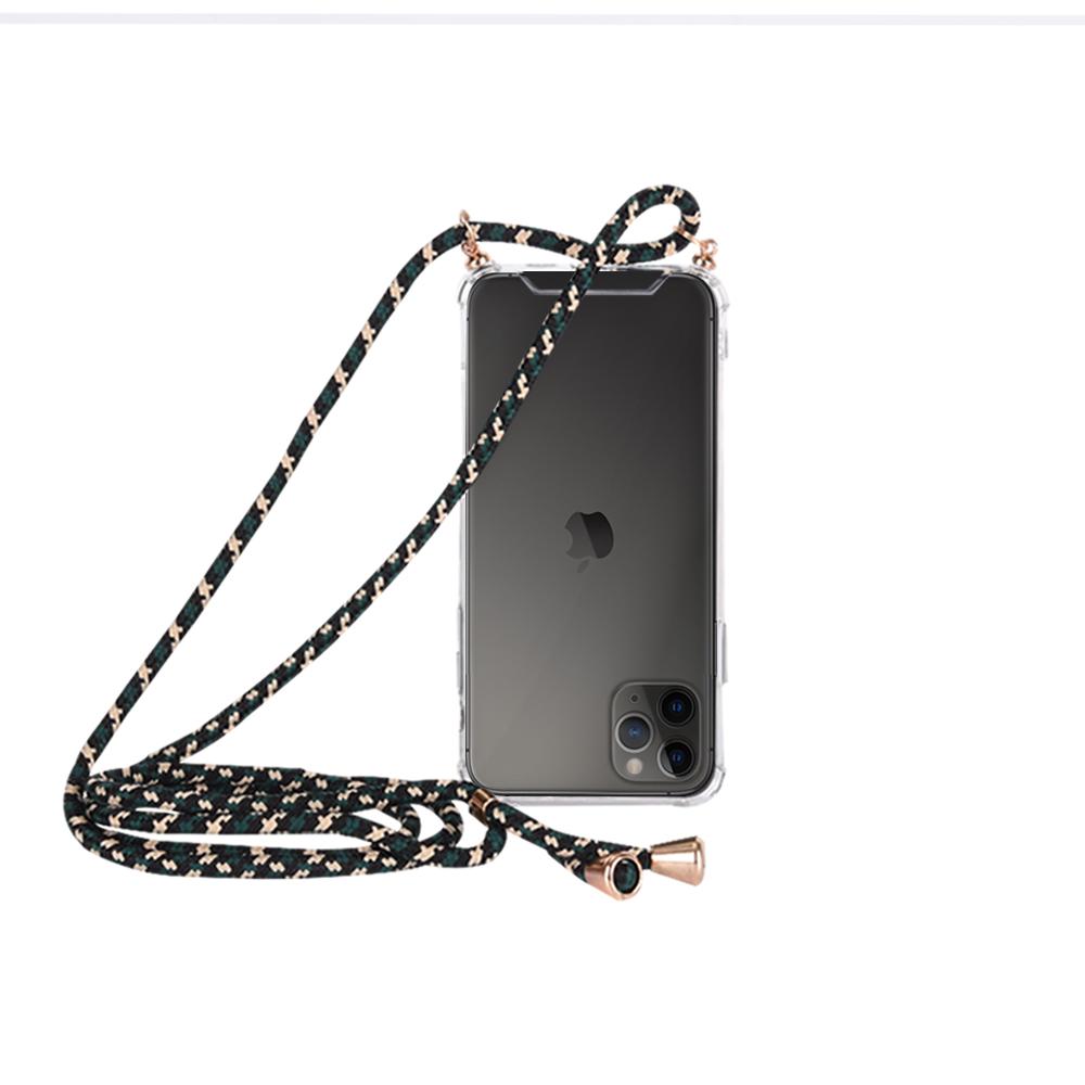 머큐리 스트랩 BAR형 휴대폰 케이스