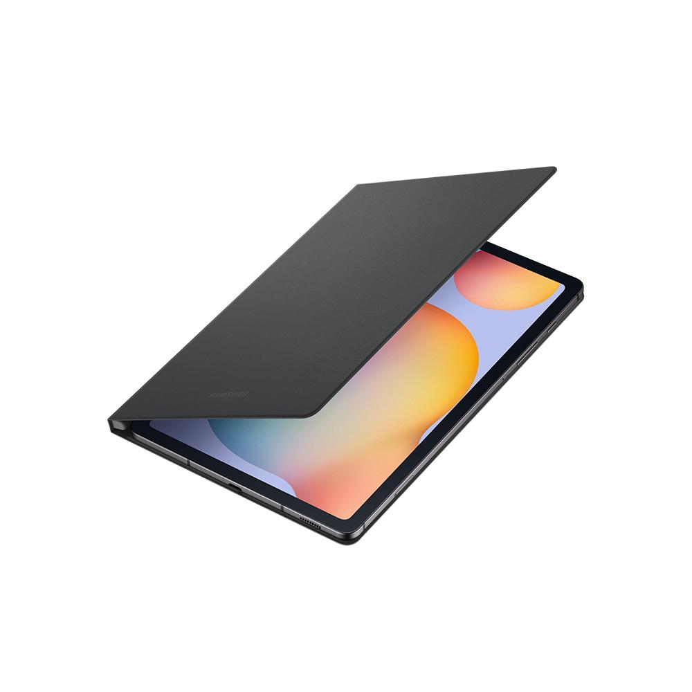 삼성전자 태블릿PC용 북커버 EF-BP610, 그레이