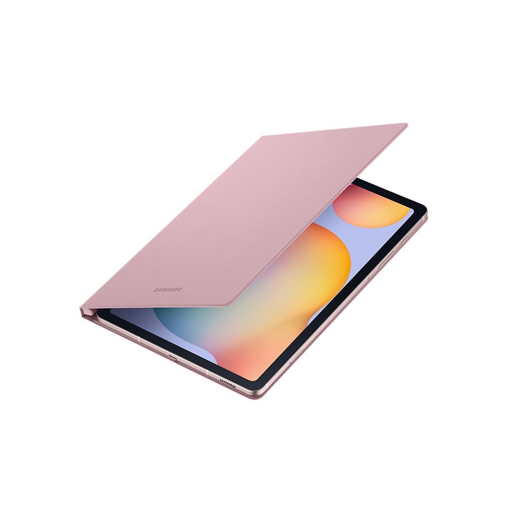 삼성전자 태블릿PC용 북커버 EF-BP610, 핑크