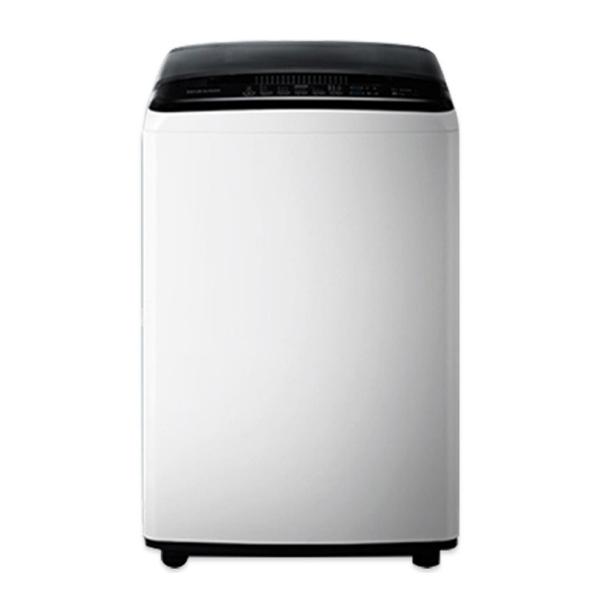 위니아대우 클라쎄 공기방울 일반 세탁기 EWF06EDWK 6kg 방문설치