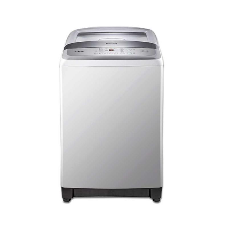 위니아대우 클라쎄 공기방울 일반 세탁기 EWF15GDW1K 15kg 방문설치