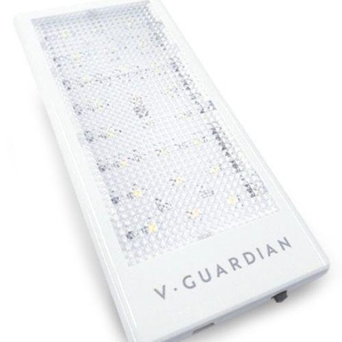 세니텍 브이가디언 휴대용 살균 소독기 VG-1500
