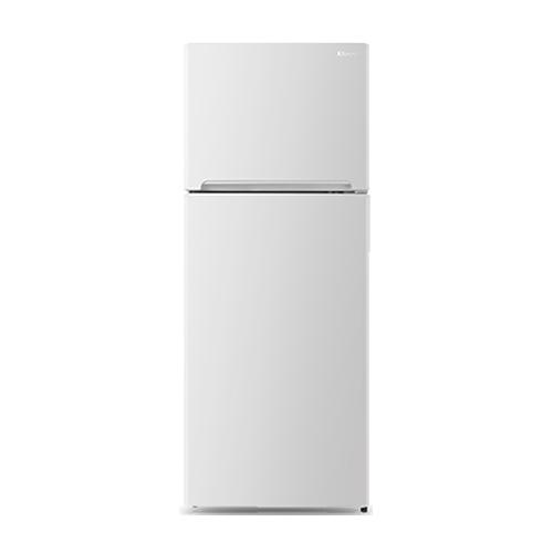 위니아대우 클라쎄 고효율 일반 냉장고 506L 방문설치, FR-G514SDWE