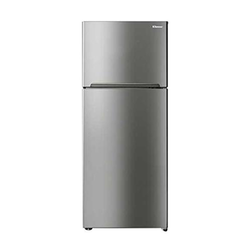 위니아대우 클라쎄 일반 냉장고 메탈실버 506L 방문설치, FR-G514SESE