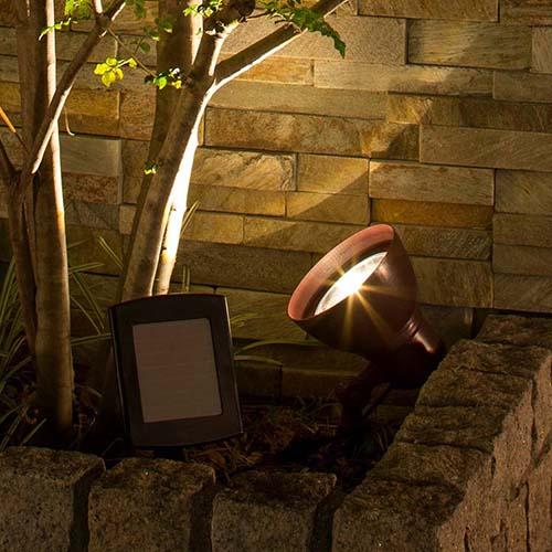 타카쇼 쏠라 하이 파워업 라이트조명, 혼합색상