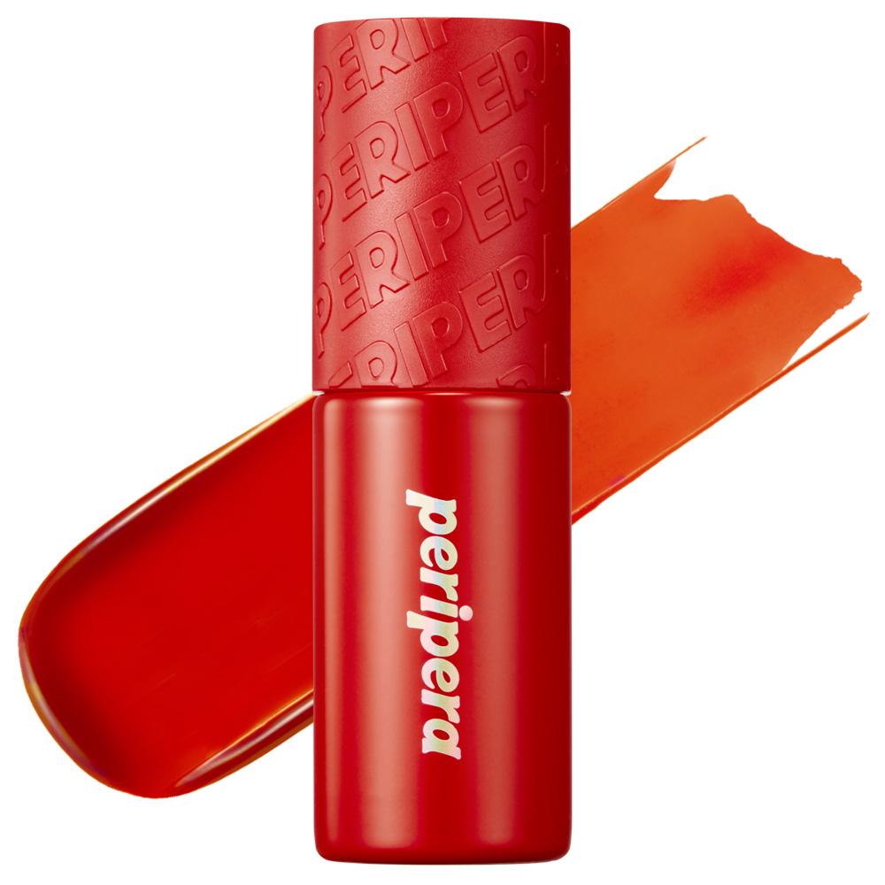 페리페라 잉크 더 타투 립틴트 5.5g, 5 칠리닉값, 1개