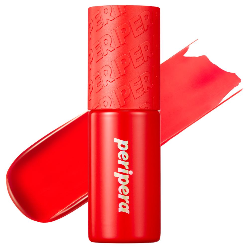 페리페라 잉크 더 타투 립틴트 5.5g, 4 말모레드, 1개