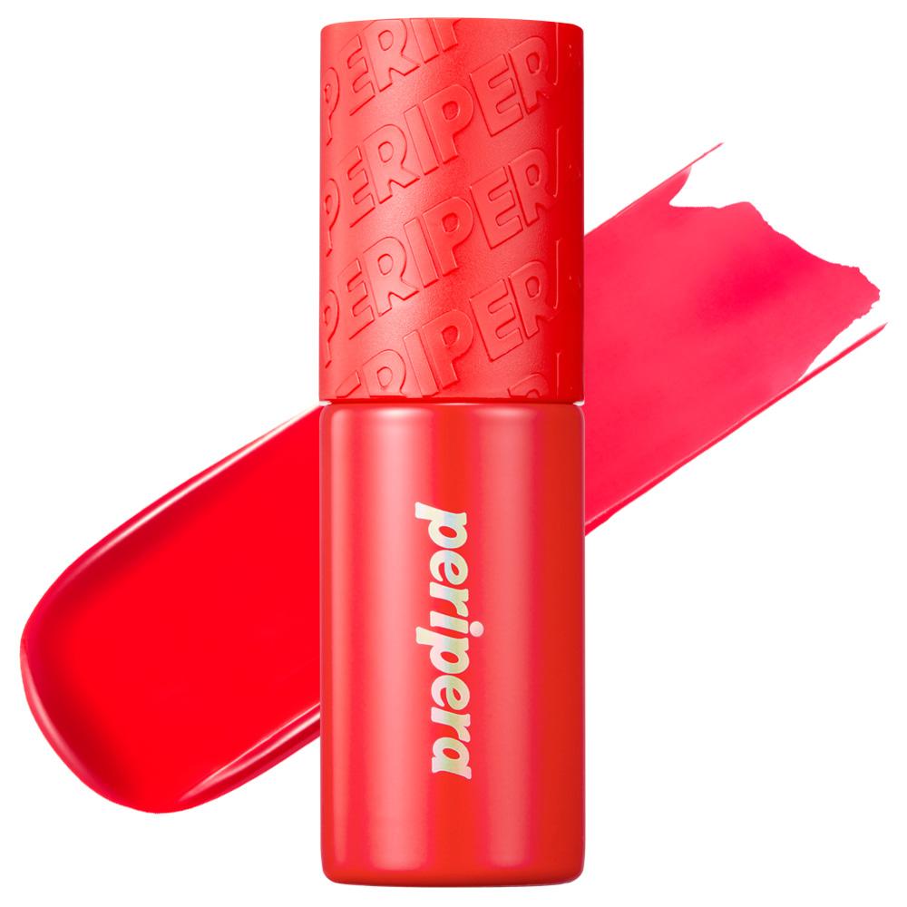 페리페라 잉크 더 타투 립틴트 5.5g, 2 시선확보, 1개